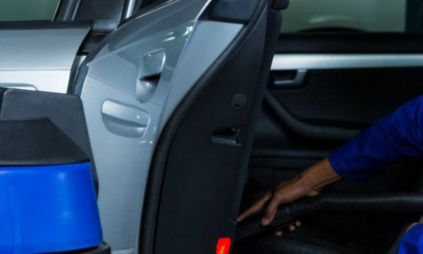 car-upholstery-cleaning5