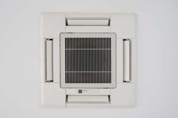 heating-cooling-duct-cleaning