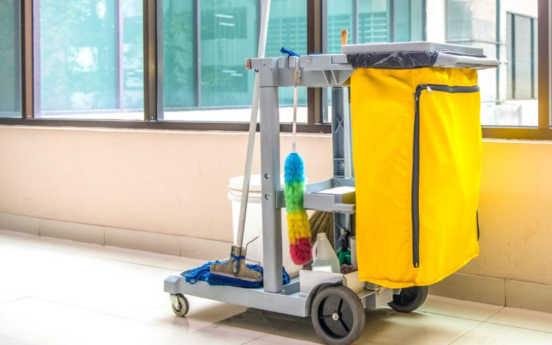 residential-commercial-cleaning5