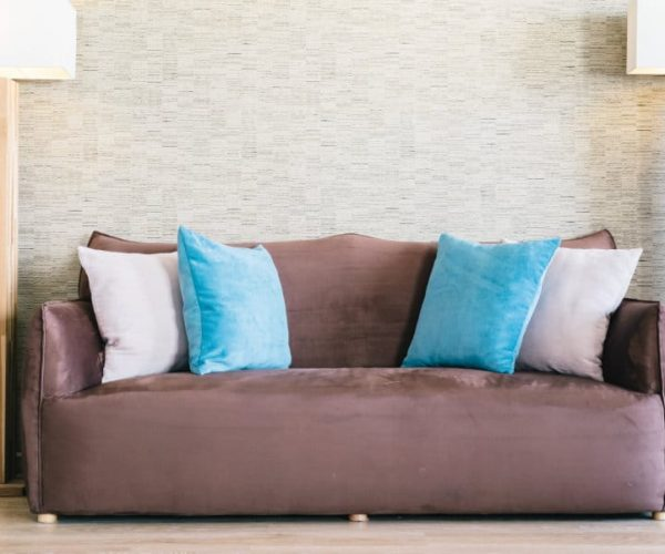 Upholstery Cleaning - sofa Couch cleaning
